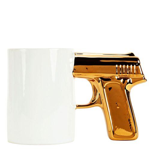 caneca-de-ceramica-pistola-dourada-300-ml-01