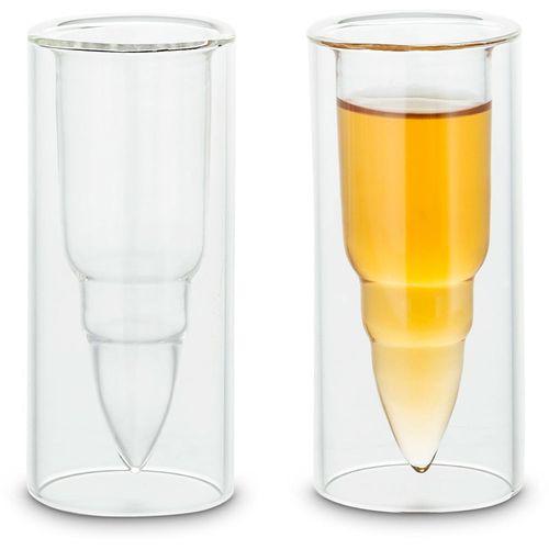 kit-dois-copos-shot-de-vidro-bala-perdida-40-ml-01