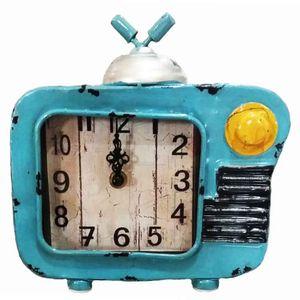 relogio-de-mesa--tv-antiga-retro-azul-01