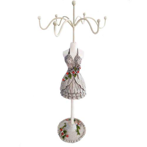 porta-joias-retro-vestido-bege-floral-02