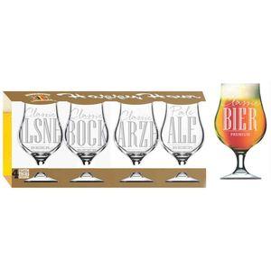 luva-com-4-copos-dublin-classic