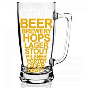 Caneca-Taberna-Grande-Joinville-Cold-Beer-01