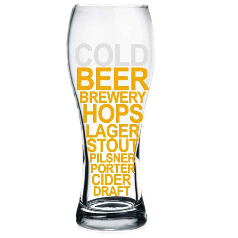 Copo-Joinville-Grande-Cold-Beer-01