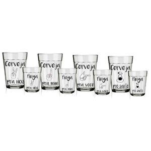 kit-4-copos-de-cerveja-e-4-copos-de-pinga