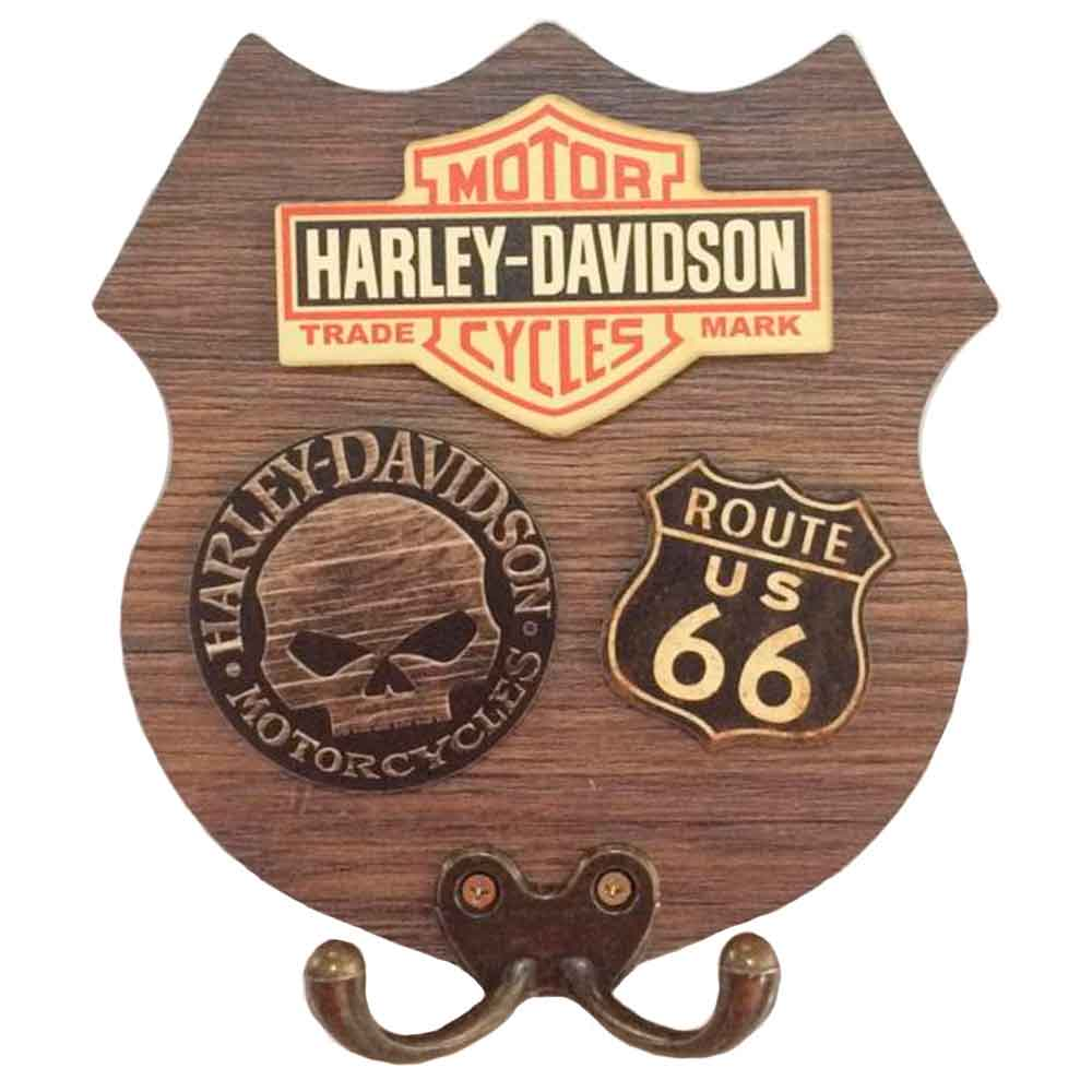porta-chaves-harley-davidson-01