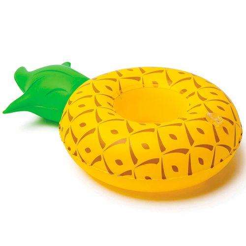 abacaxi-porta-copo-boia-inflavel-para-piscina-01