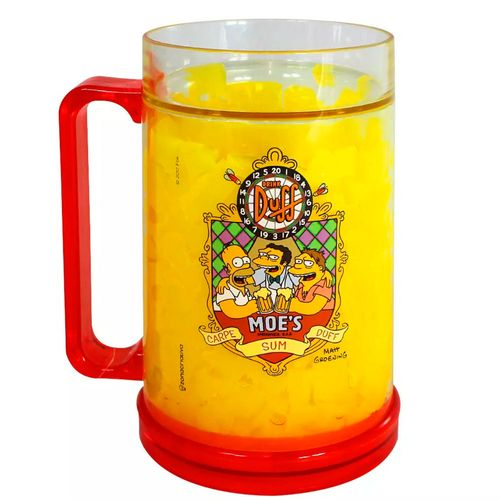 caneco-com-gel-termico-the-simpsons-400-ml-01