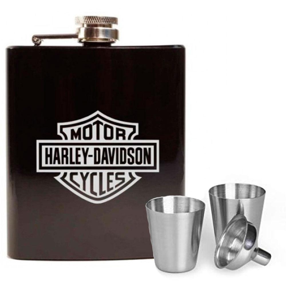 kit-4-pecas-cantil-porta-bebidas-bolso-harley-davidson-preto-01