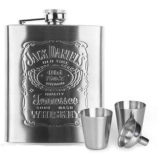 kit-4-pecas-cantil-porta-bebidas-bolso-jack-daniels-prateado-01