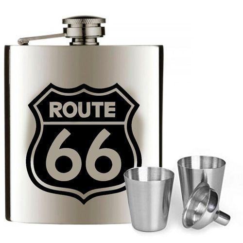 kit-4-pecas-cantil-porta-bebidas-bolso-route-66-prateado-01