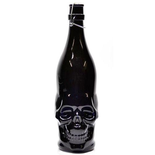 garrafa-caveira-de-vidro-preta-900-ml-01