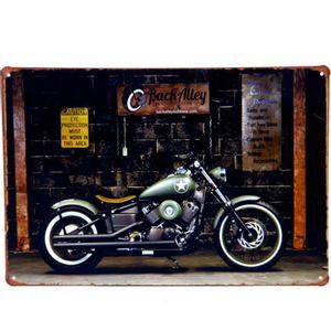placa-decorativa-de-metal-black-alley-01