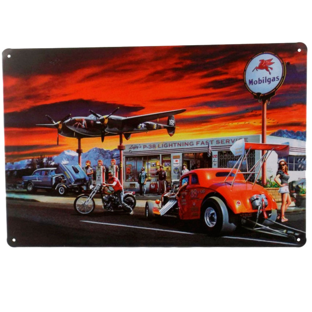 placa-decorativa-de-metal-mobilgas-01