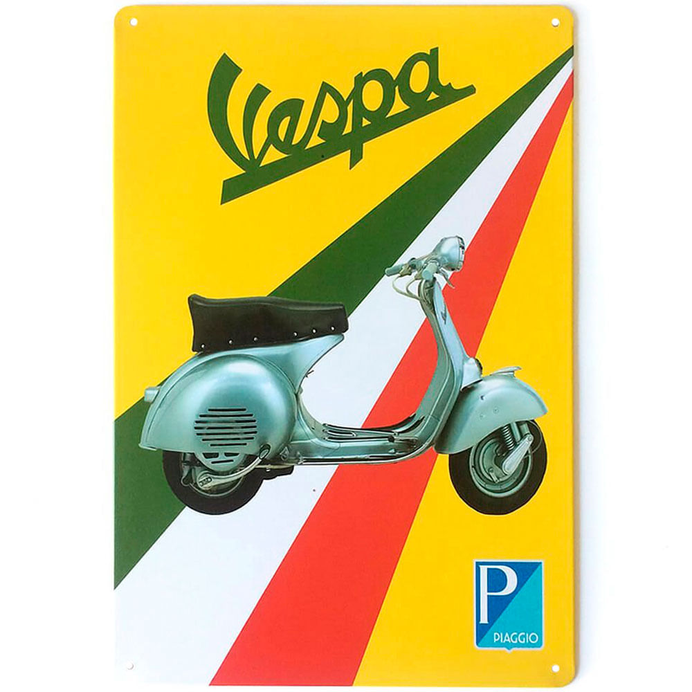 placa-decorativa-de-metal-vespa-pilaggio-01