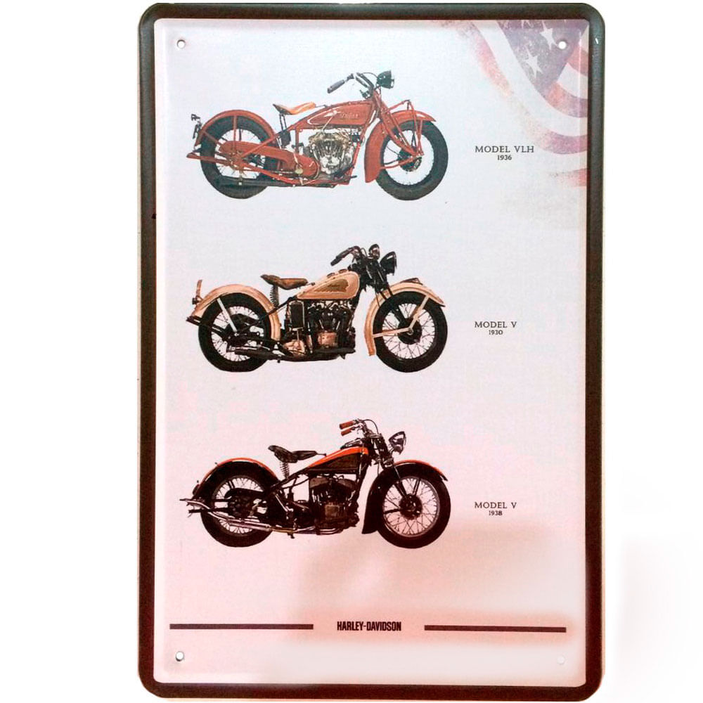 placa-decorativa-de-metal-evolucao-harley-davidson-01