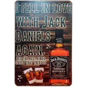 placa-decorativa-de-metal-jack-daniels-lover-01
