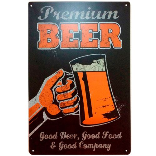 placa-decorativa-de-metal-premium-beer-01