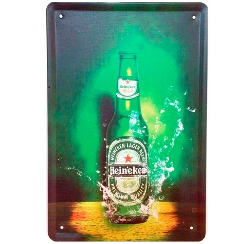placa-decorativa-de-metal-vintage-heineken-01