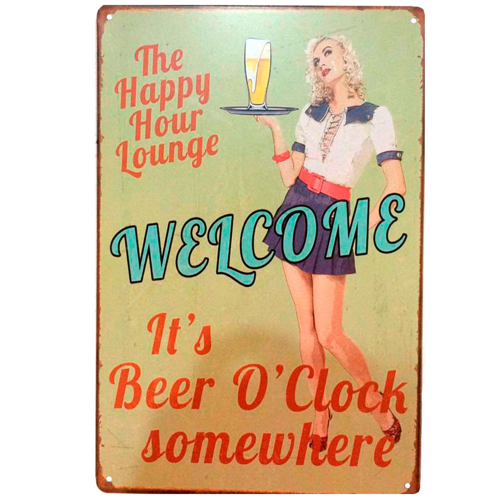 placa-decorativa-de-metal-the-happy-hour-lounge-01