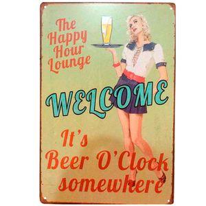 placa-decorativa-de-metal-the-happy-hour-lounge-01