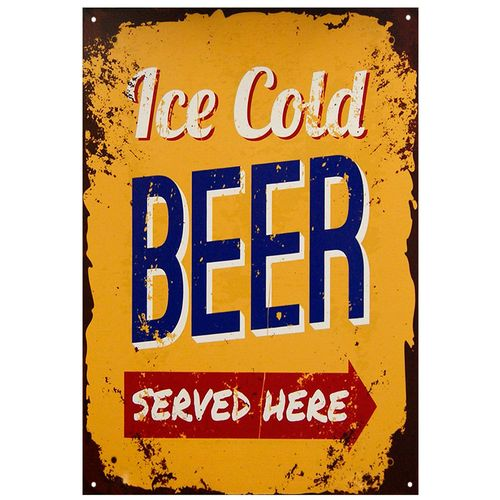 placa-decorativa-de-metal-ice-cold-beer-served-here-01