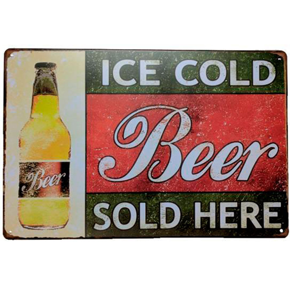 placa-decorativa-de-metal-beer-sold-here-01