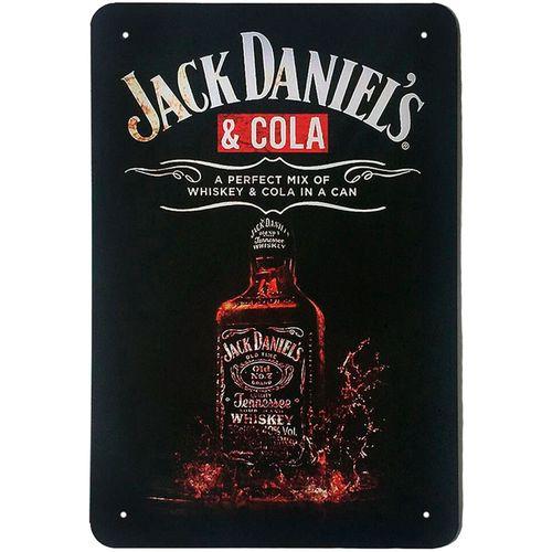 placa-decorativa-de-metal-jack-and-coke-01