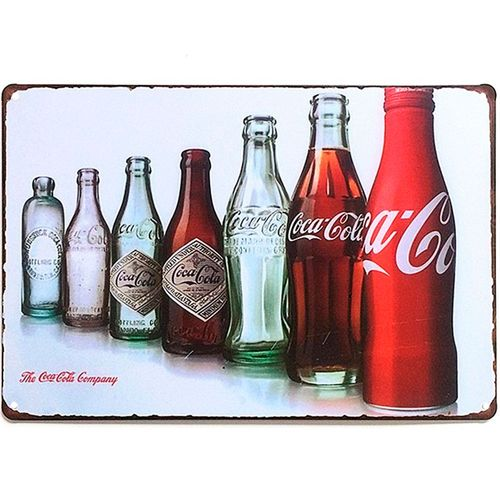 placa-decorativa-de-metal-the-coca-cola-company-01