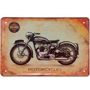 placa-decorativa-de-metal-vintage-harley-davidson-01