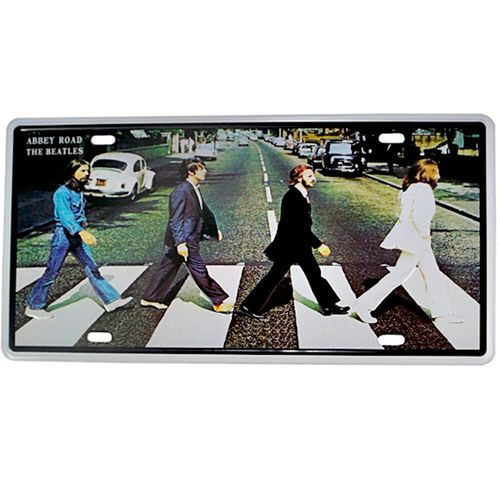 placa-de-carro-decorativa-em-metal-the-beatles-abbey-road-01