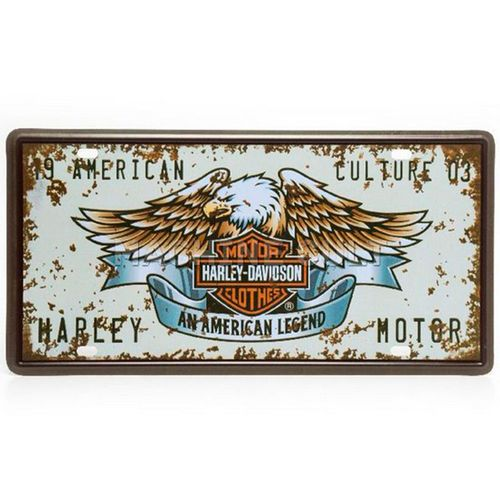 placa-de-carro-decorativa-em-metal-american-culture-harley-01
