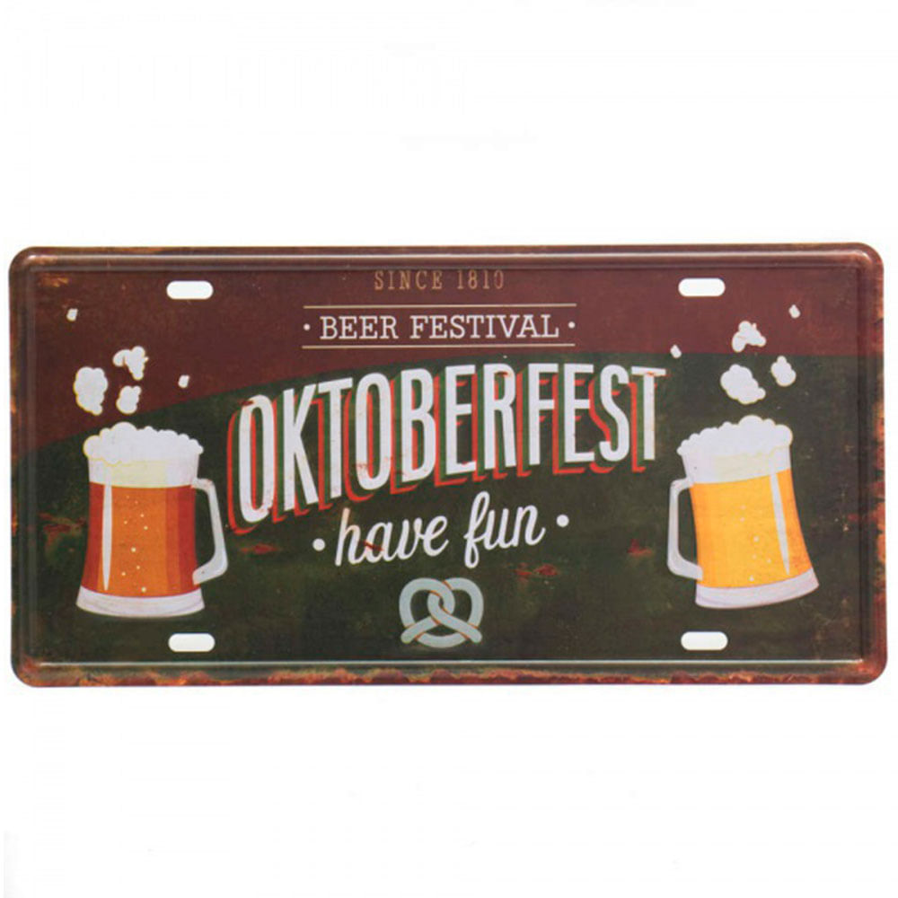 placa-de-carro-decorativa-em-metal-beer-festival-oktoberfest-01