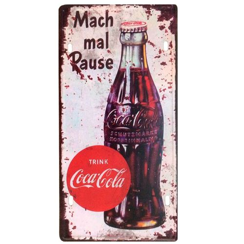 placa-de-carro-decorativa-em-metal-coca-cola-mach-mal-pause-01