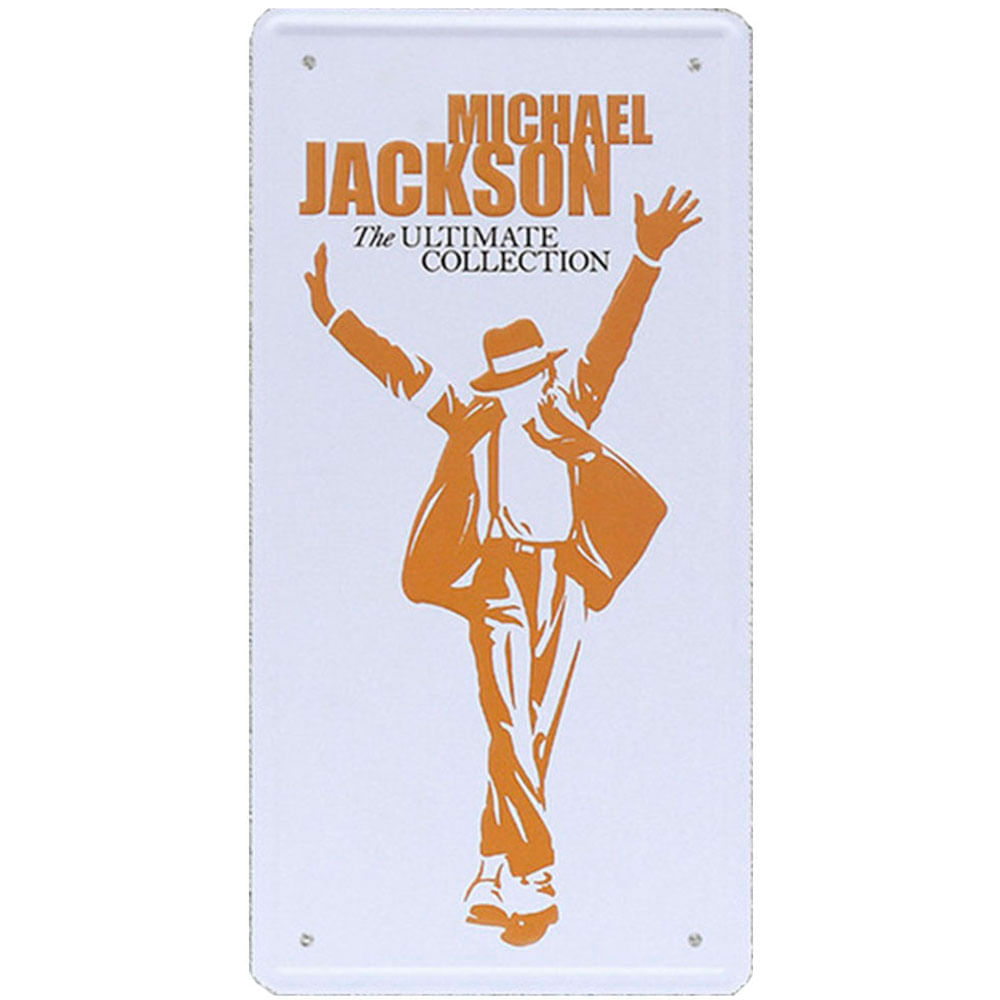 placa-de-carro-decorativa-em-metal-michael-jackson-gold-01