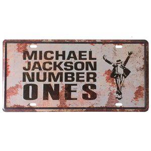 placa-de-carro-decorativa-em-metal-michael-jackson-01
