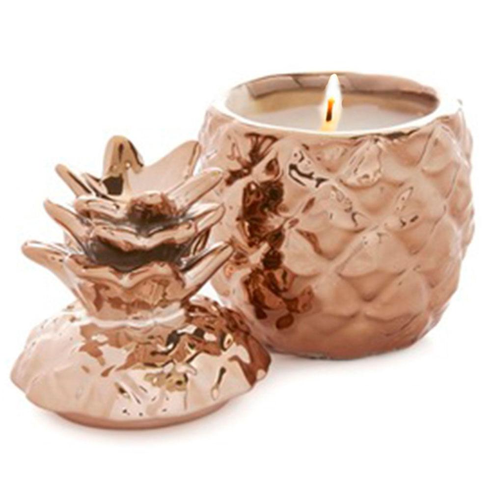 abacaxi-de-ceramica-com-vela-aromatizada-rose-01