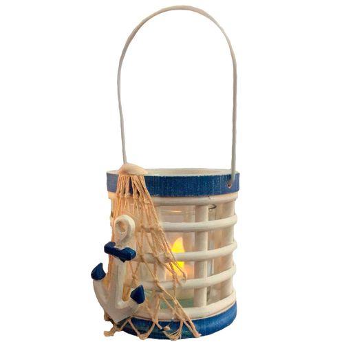 abacaxi-de-ceramica-com-vela-aromatizada-azul-01