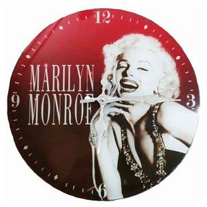 Relogio-Marilyn-Monroe