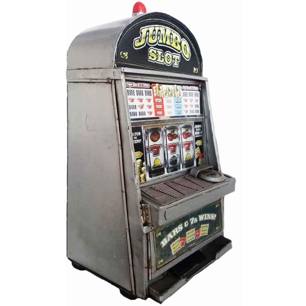 Cofre-Cassino-Jumbo-Slot-de-Metal