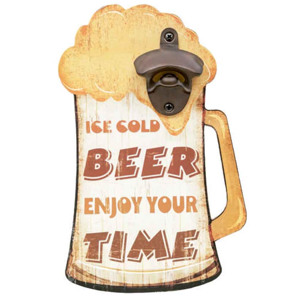 abridor-de-garrafa-de-parede-enjoy-beer-01
