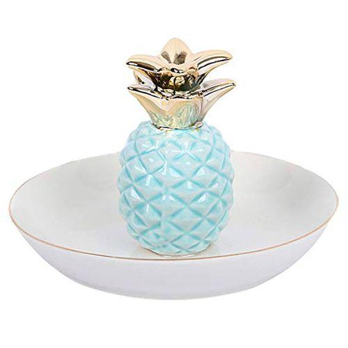 porta-joias-anel-pratinho-mini-prato-de-porcelana-abacaxi-azul-01