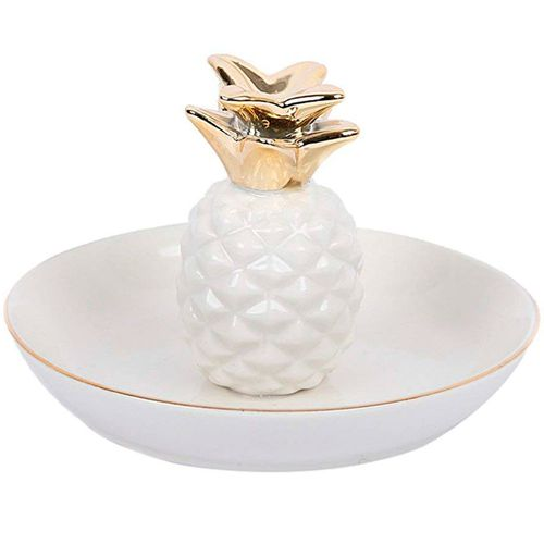 porta-joias-anel-pratinho-mini-prato-de-porcelana-abacaxi-branco-01