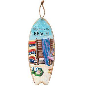quadro-retro-prancha-surf-decorativa-de-madeira-life-at-the-beach-01