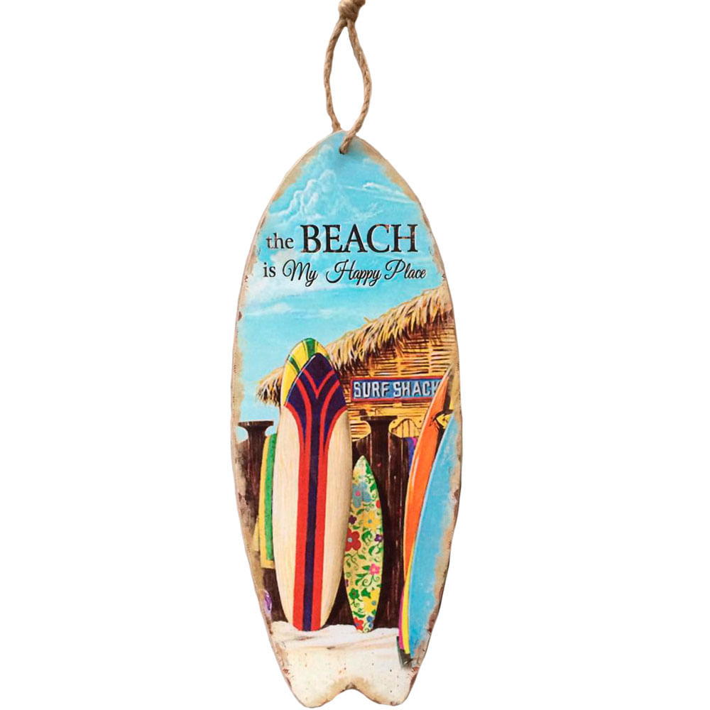 quadro-retro-prancha-surf-decorativa-de-madeira-beach-happy-place-01