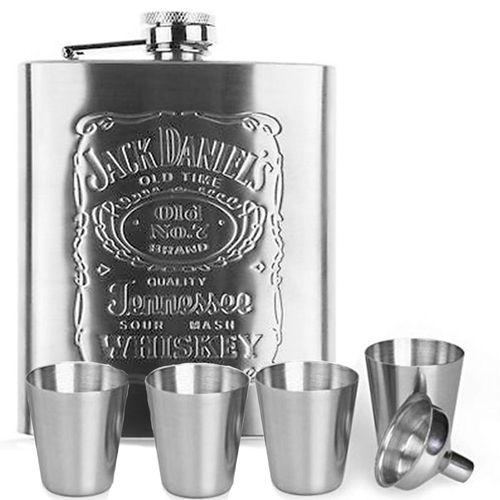 kit-6-pecas-cantil-porta-bebidas-bolso-jack-daniels-prateado-01