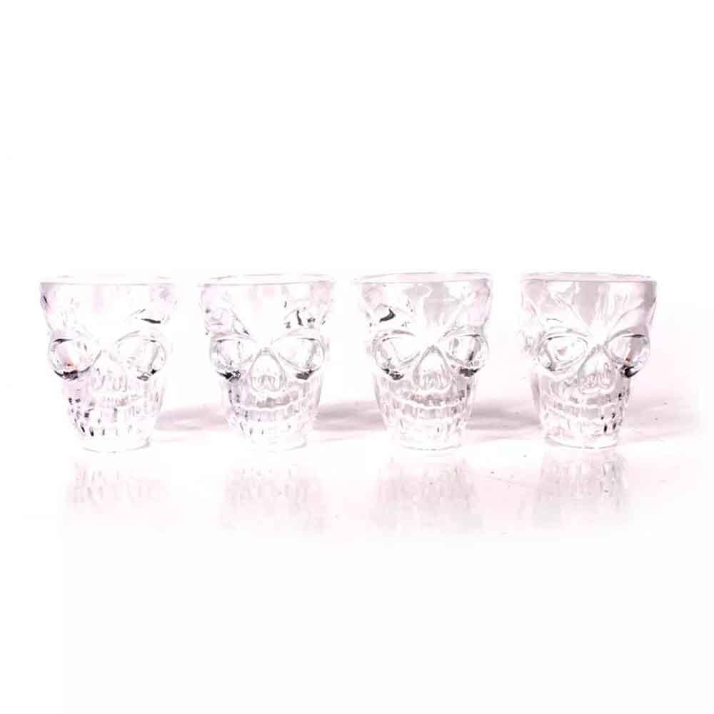 kit-4-copos-plastico-shot-caveira-transparente-02