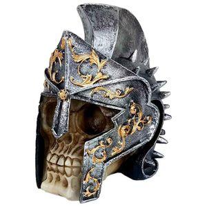caveira-resina-decorativa-soldado-romano-cinza-01