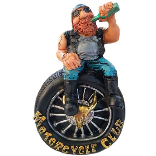 cofre-de-moedas-motorcycle-club-beer-01