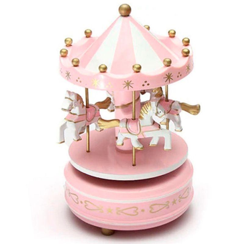 carrossel-musical-rosa-e-branco-02