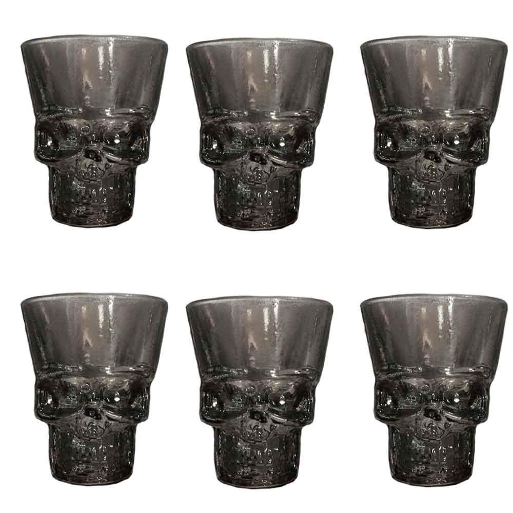 kit-6-pecas-copo-vidro-shot-caveira-black-01